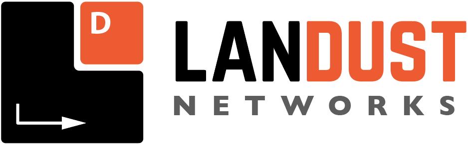 Landust Networks